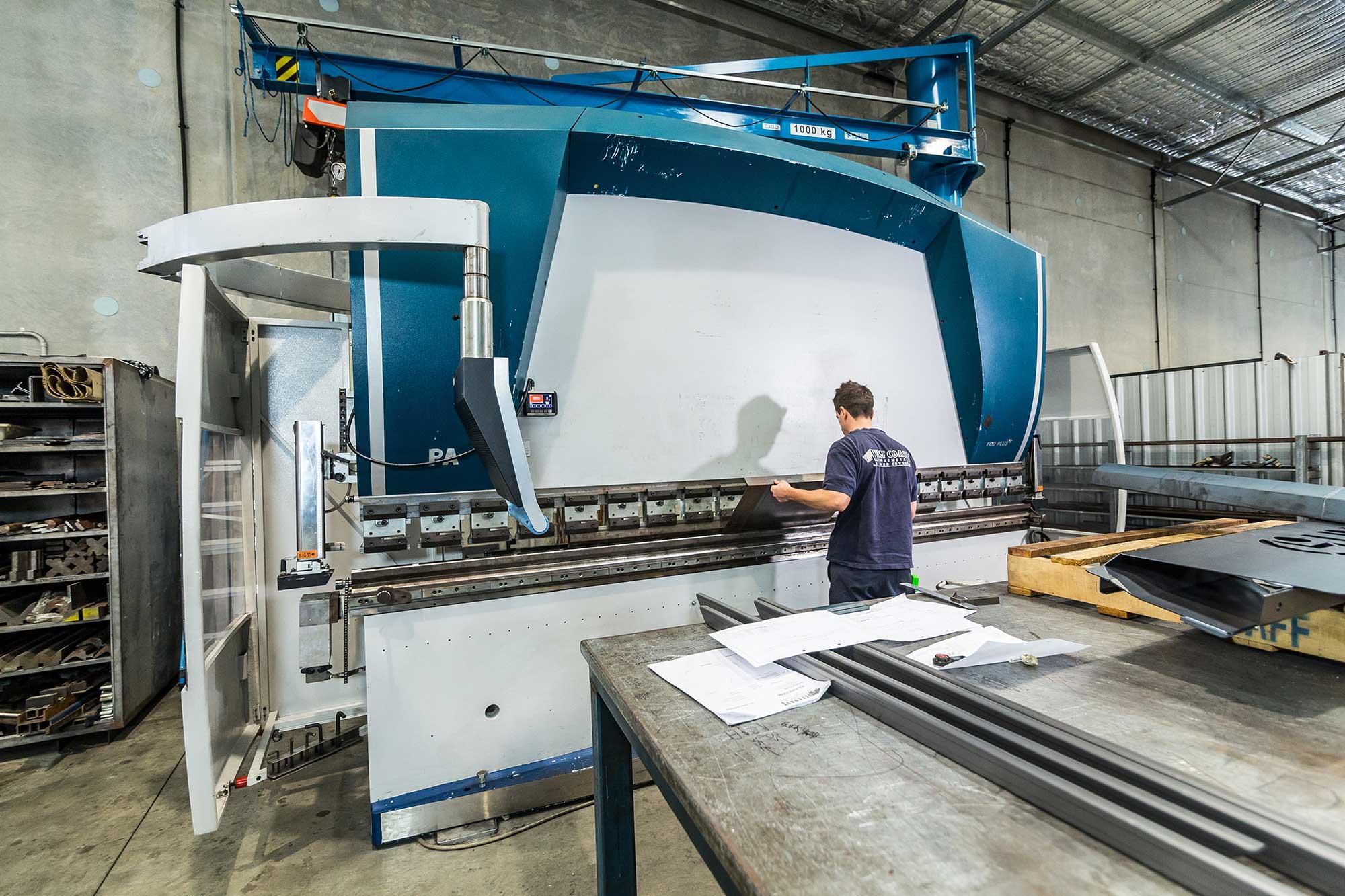 fabrication-machine10