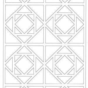 Geometric3