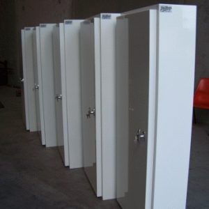 WCSM - Coated Elec Box (2)