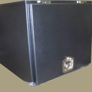 WCSM - Elec Box (2)