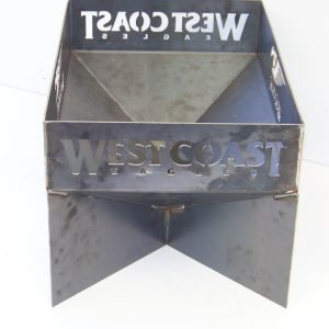 WCSM - Firepit (2)