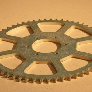 WCSM - Gears (2)