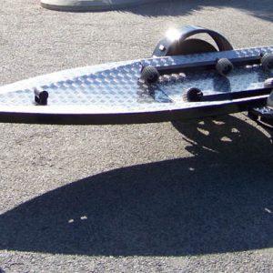 WCSM - Jet Ski Trailer Skins (3)