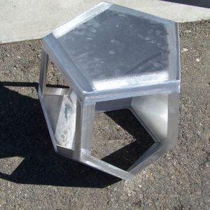 WCSM - Table (2)