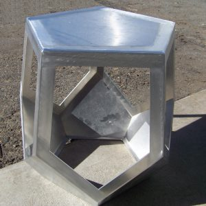 WCSM - Table