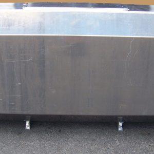 WCSM - Tank (2)
