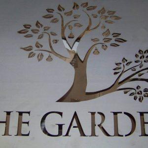WCSM - The Garden