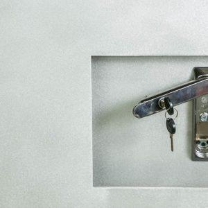 cabinet-details01