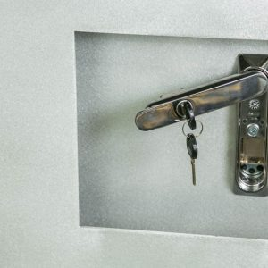 cabinet-details02